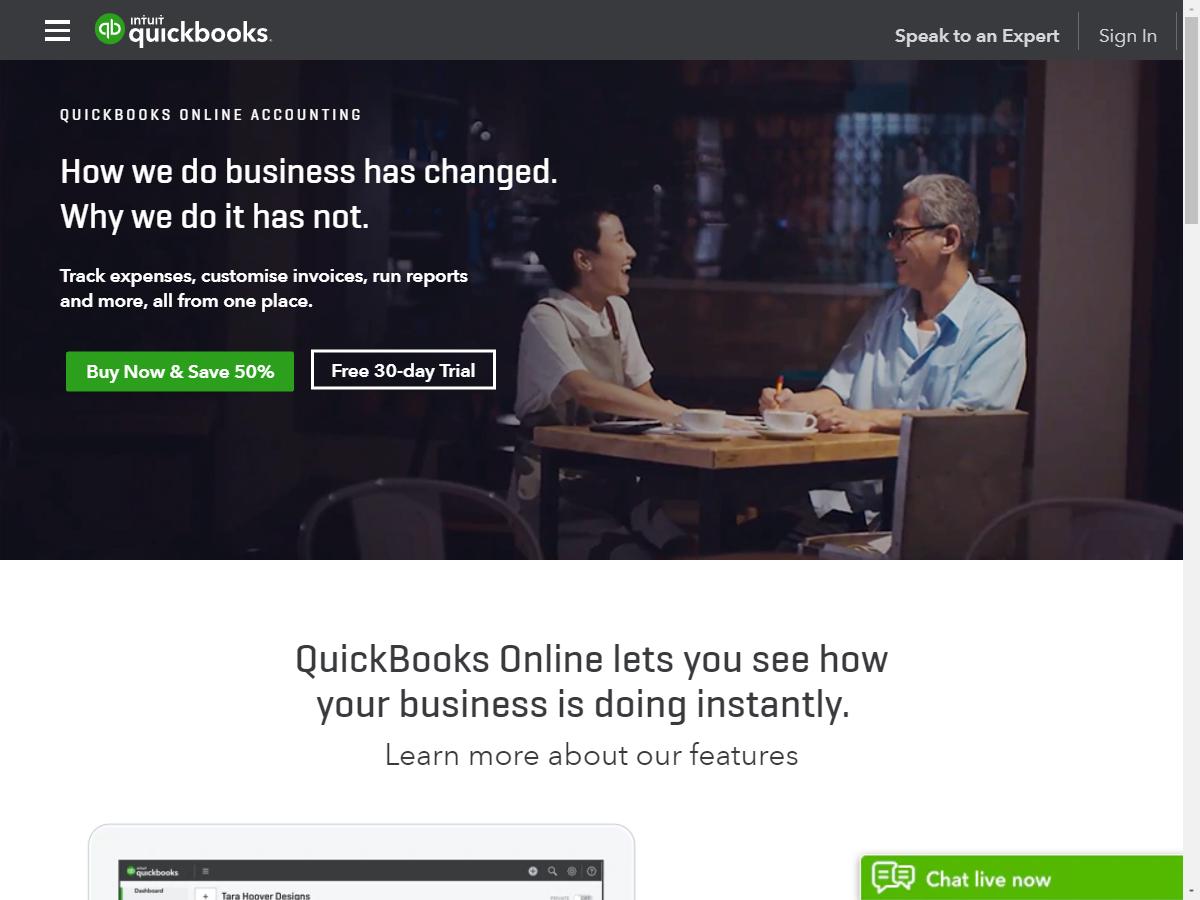 Integrate Magento and QuickBooks POS