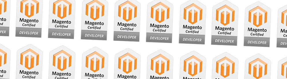 smartebusiness Now 100% Magento Certified