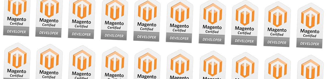 smartebusiness Now 100% Magento Certified