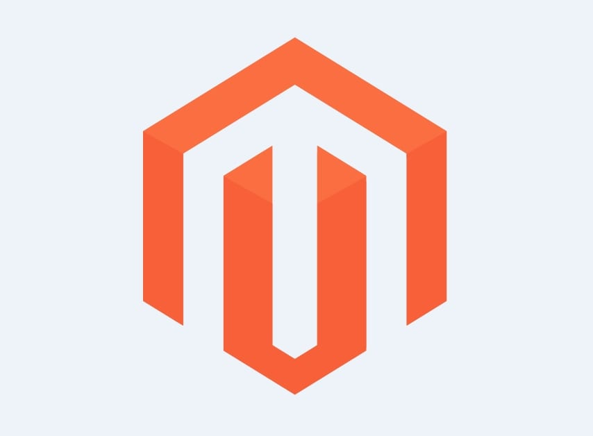 Magento Testing Training Course