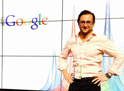 smartebusiness-google