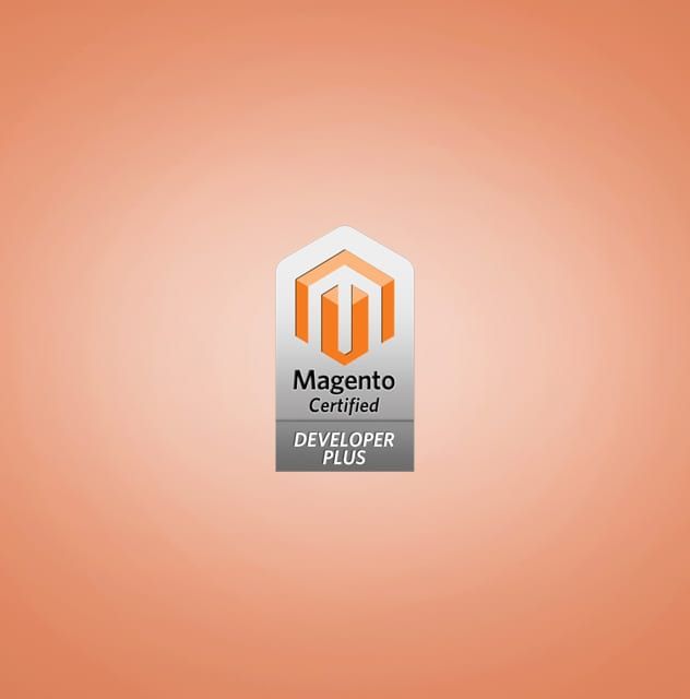 Magento-Developer-pluse - Magento Manchester Agency | PPC