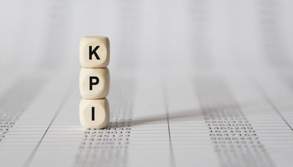 The Best KPI's To Monitor on your eCommerce Site